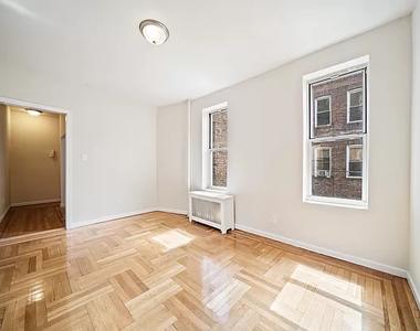 1941 65th Street, Brooklyn, NY 11204 - Photo Thumbnail 4