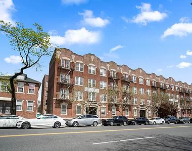 1941 65th Street, Brooklyn, NY 11204 - Photo Thumbnail 7