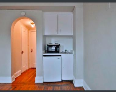 DoormanBldg_Waverly Place - Photo Thumbnail 1