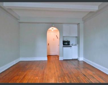 DoormanBldg_Waverly Place - Photo Thumbnail 0
