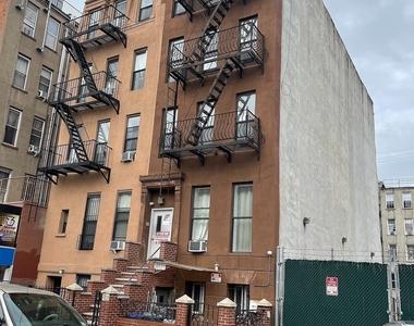 155 East 108 Street - Photo Thumbnail 11
