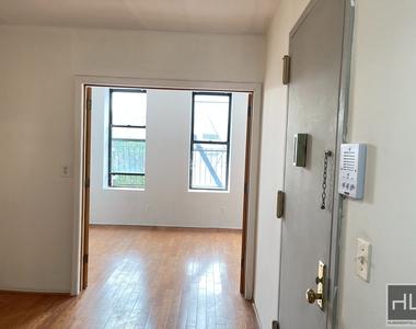 155 East 108 Street - Photo Thumbnail 1