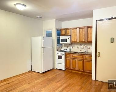 155 East 108 Street - Photo Thumbnail 0