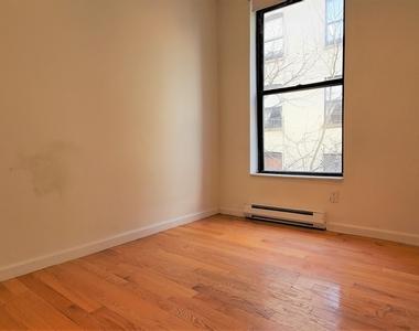 West 105 Street - Photo Thumbnail 1