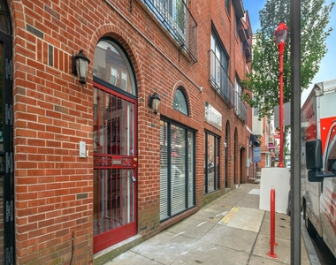 118 South Street - Photo Thumbnail 20