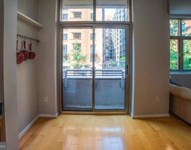 811 4th Street Nw - Photo Thumbnail 6