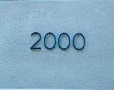2000 Oakwood Ave - Photo Thumbnail 19