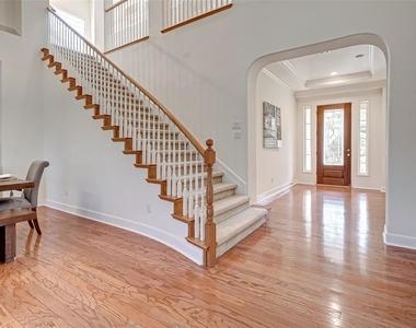 2815 Tudor Manor - Photo Thumbnail 6