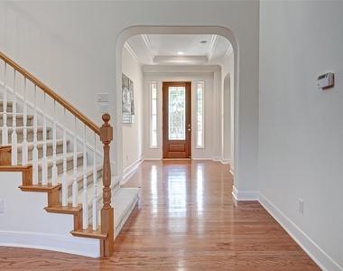 2815 Tudor Manor - Photo Thumbnail 5