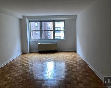 East 80th Street - Photo Thumbnail 0