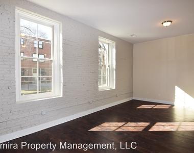 1618 Bank Street - Photo Thumbnail 0