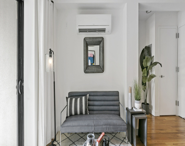 111 Clarkson Avenue - Photo Thumbnail 0