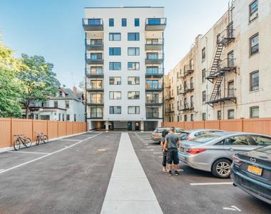 111 Clarkson Avenue - Photo Thumbnail 16