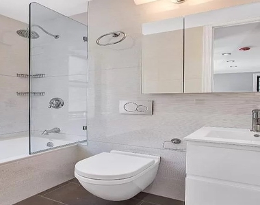4 beds 4 baths Flat - Photo Thumbnail 4
