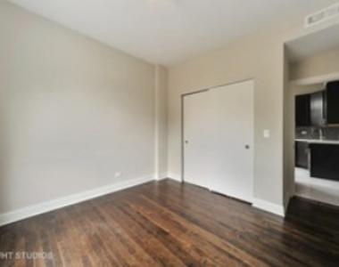 3457 North Lincoln Avenue - Photo Thumbnail 1