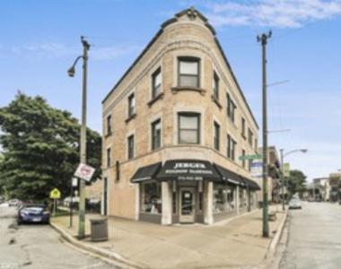 3457 North Lincoln Avenue - Photo Thumbnail 0