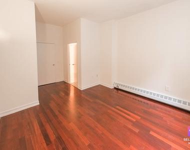 191 Saint Nicholas Avenue - Photo Thumbnail 5