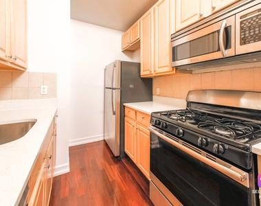 191 Saint Nicholas Avenue - Photo Thumbnail 0