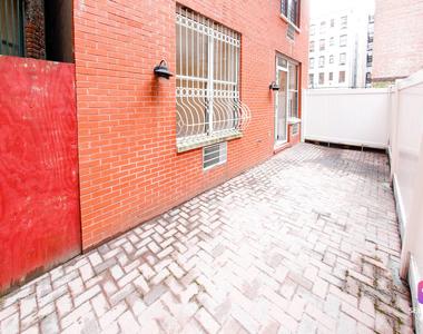 191 Saint Nicholas Avenue - Photo Thumbnail 6