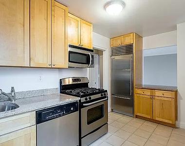 792 Columbus Avenue - Photo Thumbnail 1