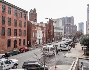 234 Holliday Street - Photo Thumbnail 14
