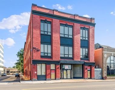 316 Fulton Avenue - Photo Thumbnail 0