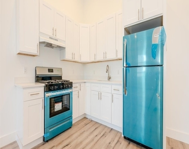 316 Fulton Avenue - Photo Thumbnail 14