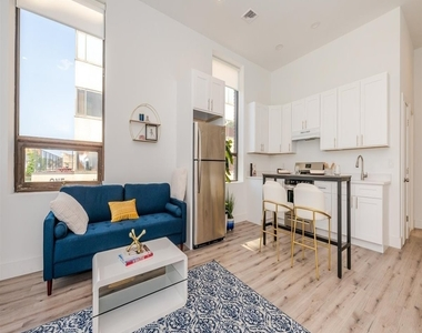 316 Fulton Avenue - Photo Thumbnail 11