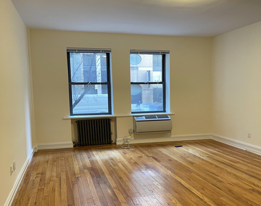 235 East 46th Street - Photo Thumbnail 6