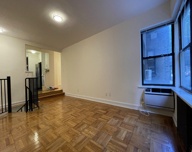 235 East 46th Street - Photo Thumbnail 2