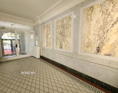 West 178th Street - Photo Thumbnail 7