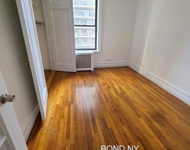West 178th Street - Photo Thumbnail 5