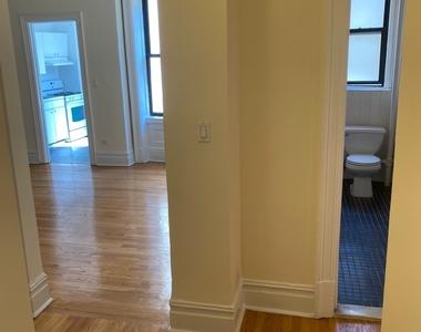 216 West 97th Street - Photo Thumbnail 0
