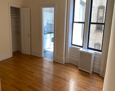 216 West 97th Street - Photo Thumbnail 1