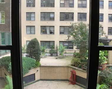 E 49th St & 2nd Ave - Photo Thumbnail 1