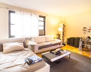 135 East 54th Street - Photo Thumbnail 1