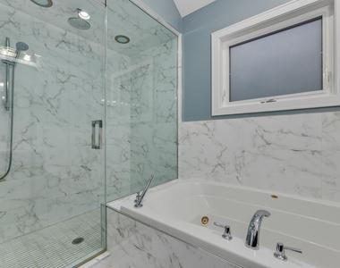 844 North Damen Avenue - Photo Thumbnail 13