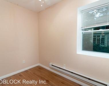 4415 Disston Street - Photo Thumbnail 4
