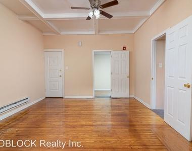 4415 Disston Street - Photo Thumbnail 1