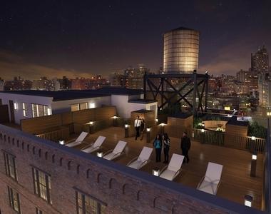 21 West 86th Street - Photo Thumbnail 7
