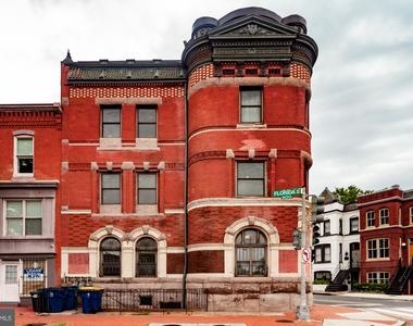 1800 4th Street Nw - Photo Thumbnail 2