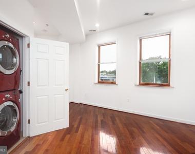 1800 4th Street Nw - Photo Thumbnail 5