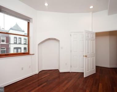1800 4th Street Nw - Photo Thumbnail 8