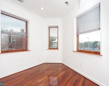 1800 4th Street Nw - Photo Thumbnail 9