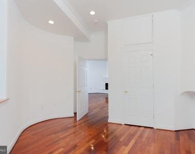 1800 4th Street Nw - Photo Thumbnail 10