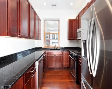 1800 4th Street Nw - Photo Thumbnail 6