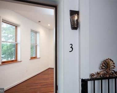 1800 4th Street Nw - Photo Thumbnail 3