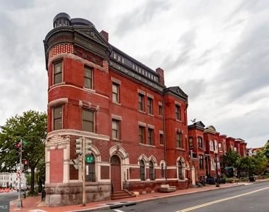 1800 4th Street Nw - Photo Thumbnail 1
