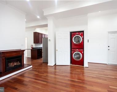 1800 4th Street Nw - Photo Thumbnail 4