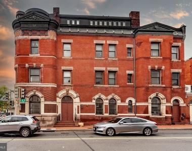 1800 4th Street Nw - Photo Thumbnail 0